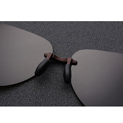 Gafas Esquí C HECHEN Pesca para Protección Ciclismo C UV Deportivas Unisex Alpinismo Gafas Polarizadas FqwOxrqgd