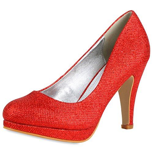 Scarpe Rot napoli fashion chiuse Donna 5w7A7Iqx