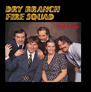 drybranch personals West virginia singles in drybranch  west virginia personals is part of the online connections dating network, which includes many other general dating sites.