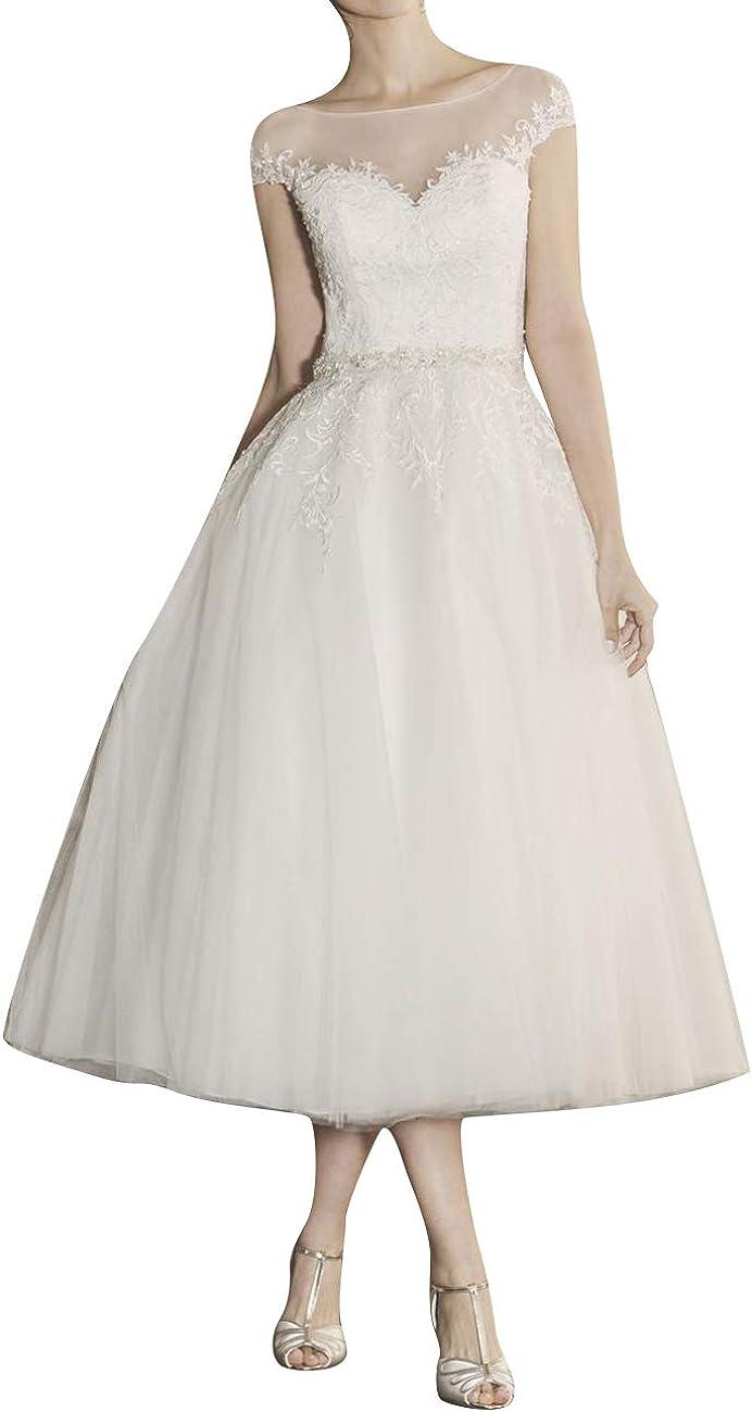 ASBridal Wedding Dresses Bridal Dress