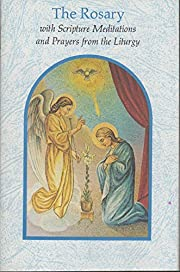 The Rosary with Scripture Meditations and…