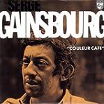 Couleur Caf� (Vinyl)