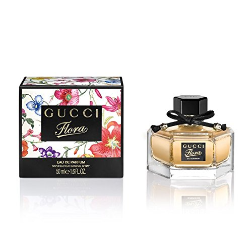 Flora by Gucci by Gucci for Women - EDP Spray,1.6 oz