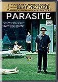 Parasite (Sous-titres français)