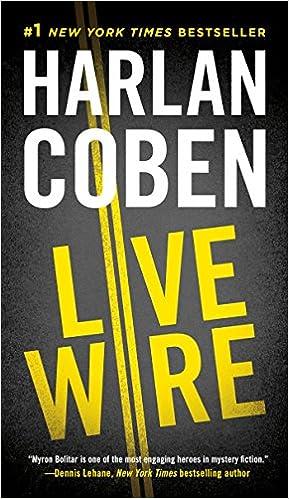 Live Wire