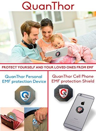 radiation protection phone - 7