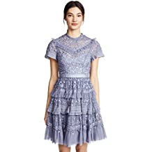 Needle & Thread Women's Iris Dress
