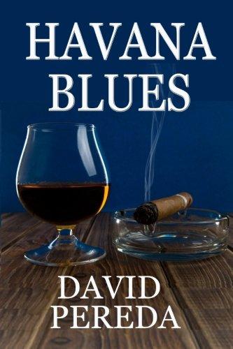 Download Havana Blues pdf epub