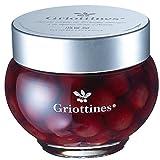 Distilerie Peureux Griottine Cherries - 11.05 ozs.