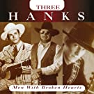 Three Hanks