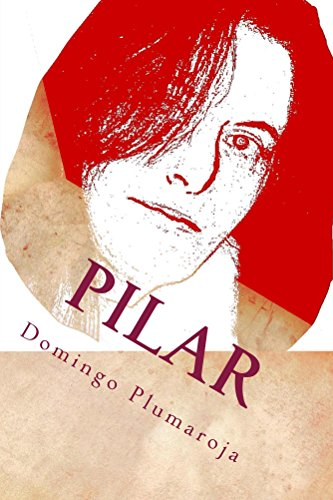 Descargar Libro Pilar Domingo Plumaroja
