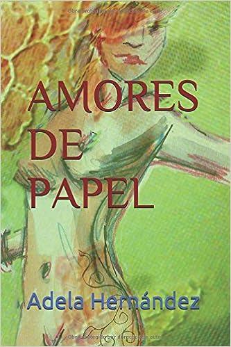 amazon.com/author/adelahernandez