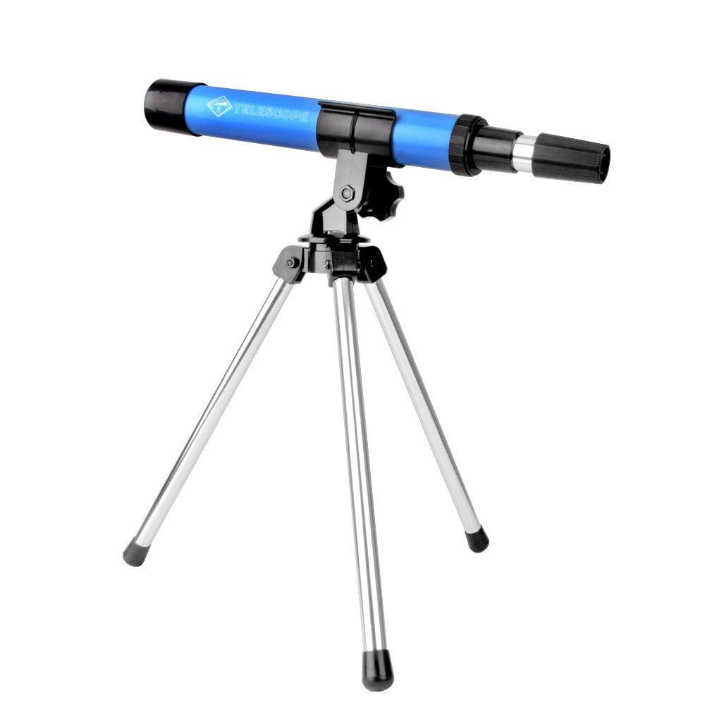Astronomy porn