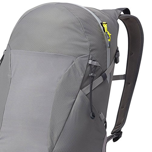 Aw17 Singletrack Taglia Backpack Mountain 24 Unica Hardwear R5xqBIa