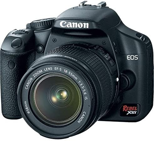 Canon 2756B003 product image 6