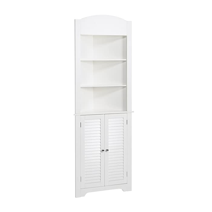 Top 10 Wood Bookcase For Home Office