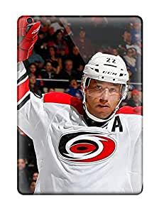 Hazel J. Ashcraft's Shop Cheap 3572387K907853497 carolina hurricanes (20) NHL Sports & Colleges fashionable iPad Air cases