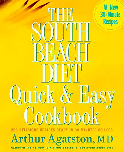 Buy beach to go to in southern california