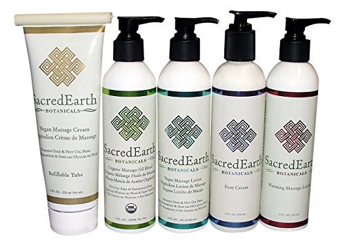 Top-5-Organic-Moisturizer-Variety-Pack-5-of-the-Best-Selling-8oz-Creams-Lotions-and-Oil