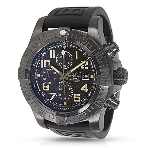 breitling-super-avenger-ii-swiss-automatic-mens-watch-m133715n-bd55-certified-pre-owned