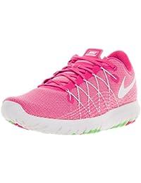 Women's Flex Fury 2 Running Shoe
