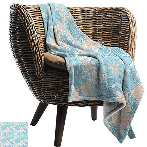 ZSUO pet Blanket 60