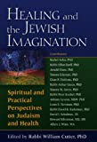 Healing and the Jewish Imagination, , 1580233147