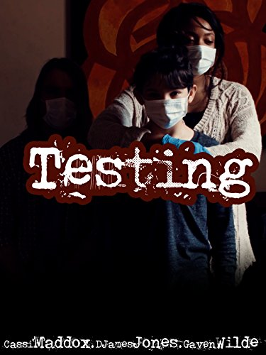 Testing -