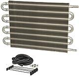 Hayden Coolers 1405 Ultra-Cool Transmission Oil