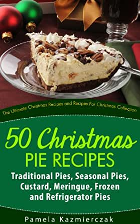 kindle price 299 - Christmas Pies