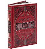 Penny Dreadfuls (Barnes & Noble Collectible Classics: Omnibus Edition): Sensational Tales of Terror
