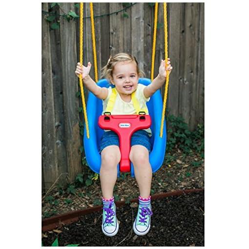 Baby-swings