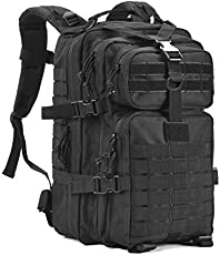 10 Best Tactical Gear Bags Reviewed in 2019  b2a33808ebae7