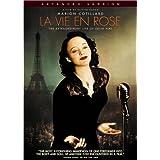 NEW La Vie En Rose (DVD)