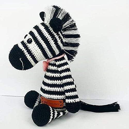 Baby & Kids Crochet Style: Amazon.de: Jennifer Dougherty ... | 500x500