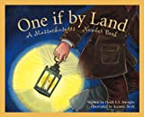 One If by Land, Heidi E. Y. Stemple, 1585361860