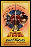 Image of John Dies at the End