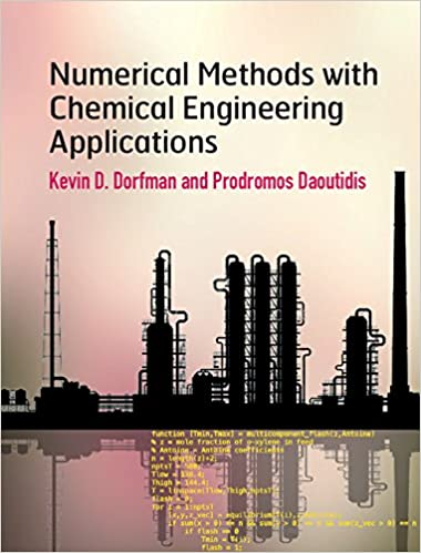 Numerical methods with chemical engineering applications cambridge numerical methods with chemical engineering applications cambridge series in chemical engineering 1st edition kindle edition fandeluxe Images