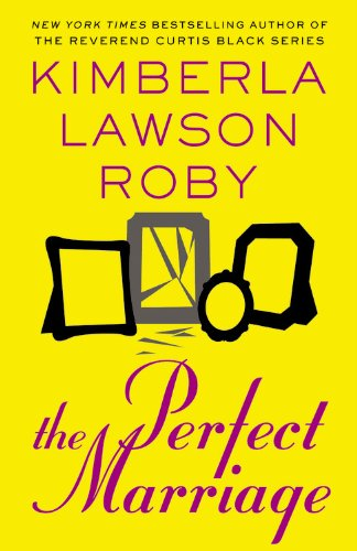 Read Online The Perfect Marriage pdf epub