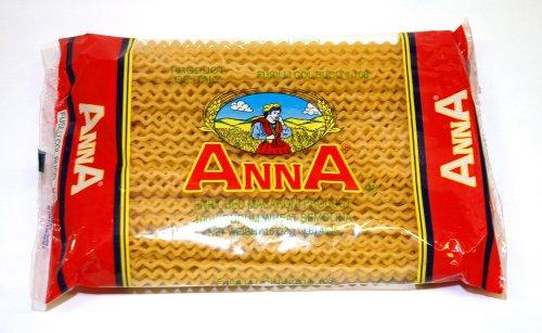 anna-fusilli-col-buco-long-fusilli-108-4-16-oz-pkgs