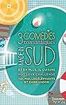 3 comédies romantiques made in Sud par Morelli