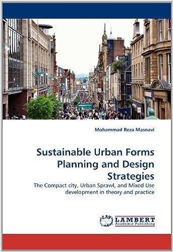 Urban land use planning | Best site to download free epub ebooks!