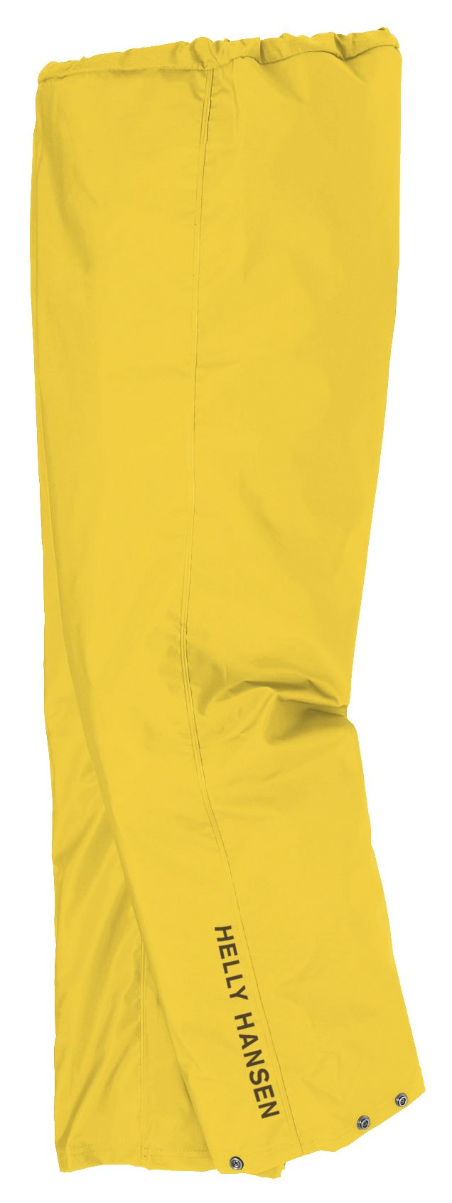 Helly Hansen Workwear Workwear Men's Mandal Rain Pant, Light Yellow, Large