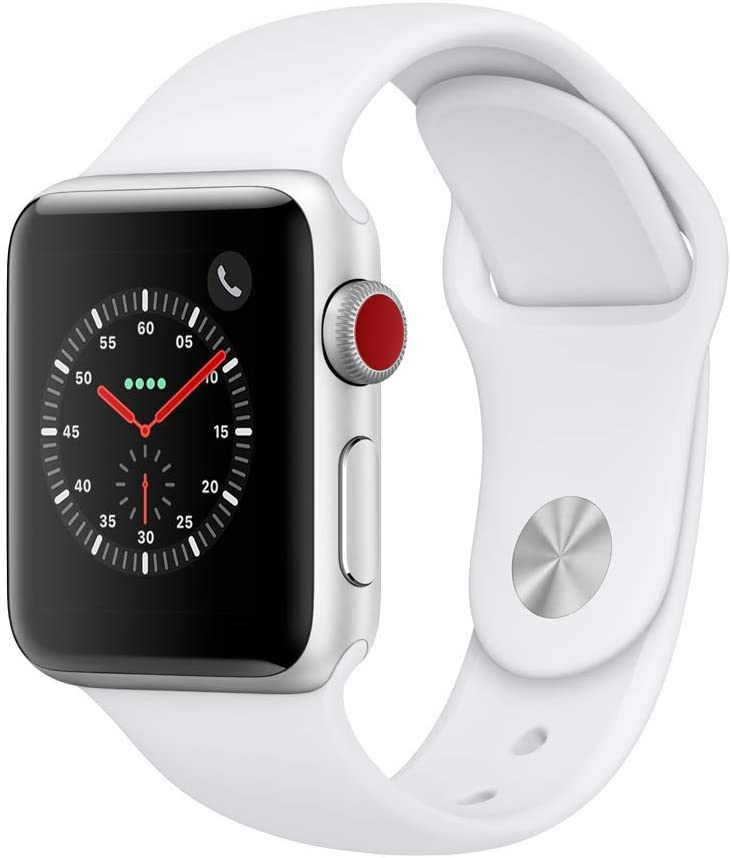 Best Apple Watch Deals of Black Friday [year]- $90 Price cut 6