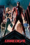 DVD : Daredevil