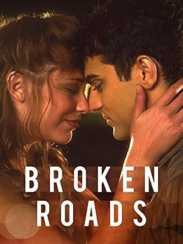 Broken Roads (Prime Movies Alexander)
