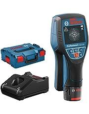 Bosch Professional D-Protect 120 lokalizator