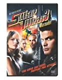 Starship Troopers 3: Marauder by Sony Pictures Home Entertainment