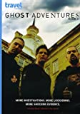 Buy Ghost Adventures: Season 3