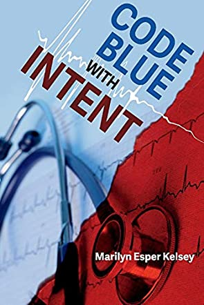 Code Blue With Intent